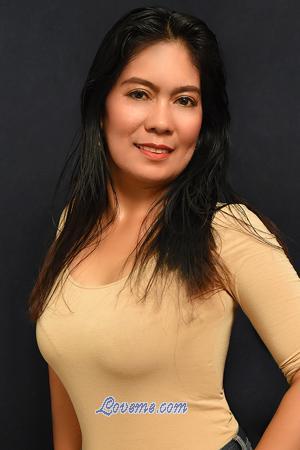 Aibie, 150869, Cebu City, Philippines, Asian women, Age