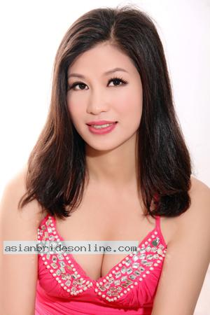 http://asianbridesonline.com.loveme.com/mp/p1110-1.jpg
